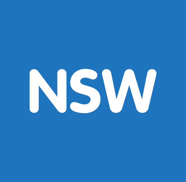 NSW Office Addresses Tile
