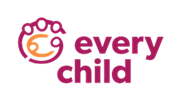 Every Child campaign logo