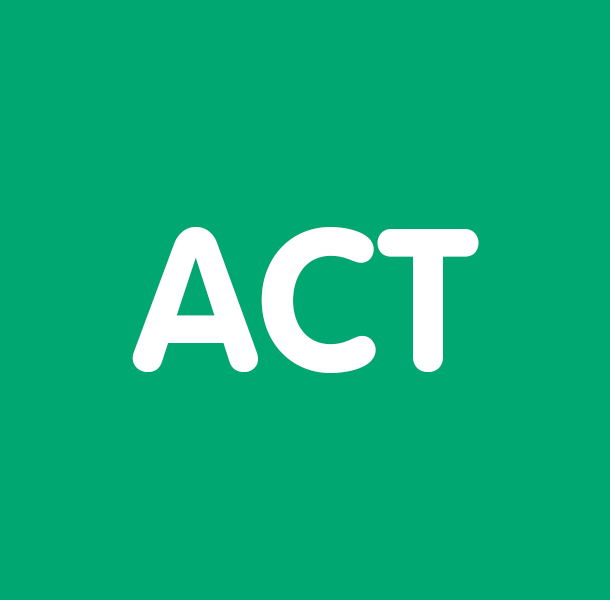ACT Offices Tile