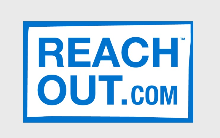 ReachOut Parent Coaching