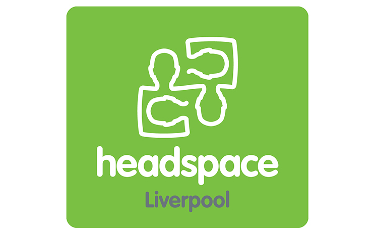 benevolent-society-headspace-Liverpool-logo