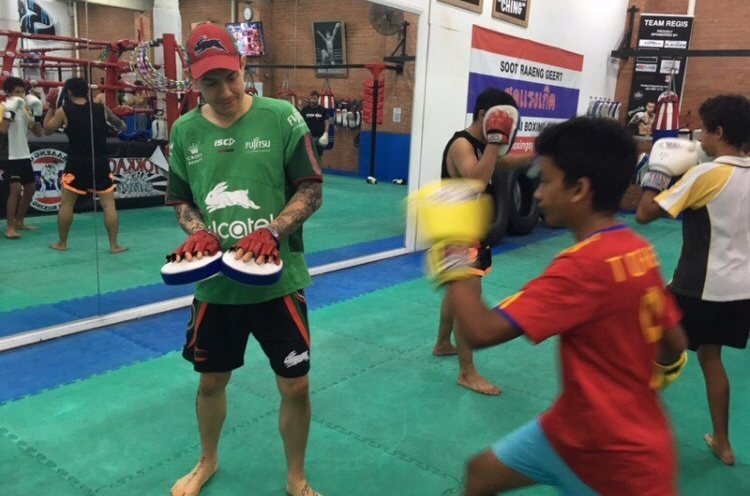 Muay Thai_Widget.png