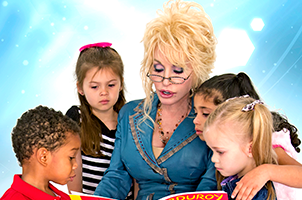 dolly-with-kids2_widget_1.png